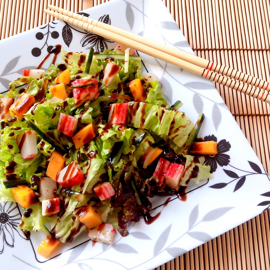 saladacalifornia_cozinhandopara2ou1