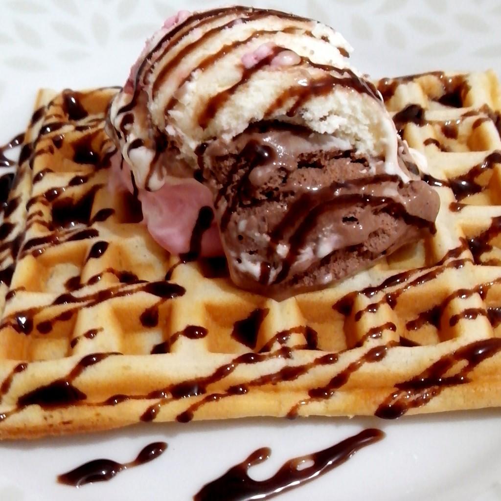 wafflessuperpraticos_cozinhandopara2ou1