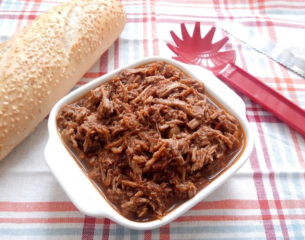CarneNaPressaoComVinho_CozinhandoPara2ou1