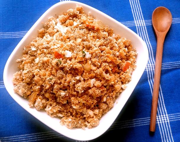 FarofaDeCarneMoida_CozinhandoPara2ou1