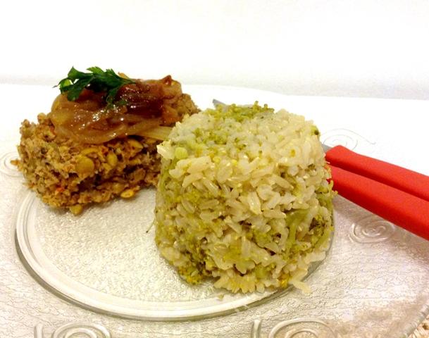 QuibeDeLentilha2_Cozinhandopara2ou1