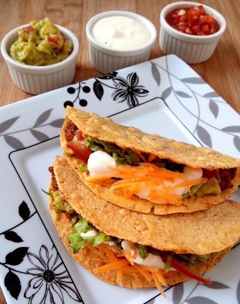 TacosDeCarneComGuacamole_CozinhandoPara2ou1