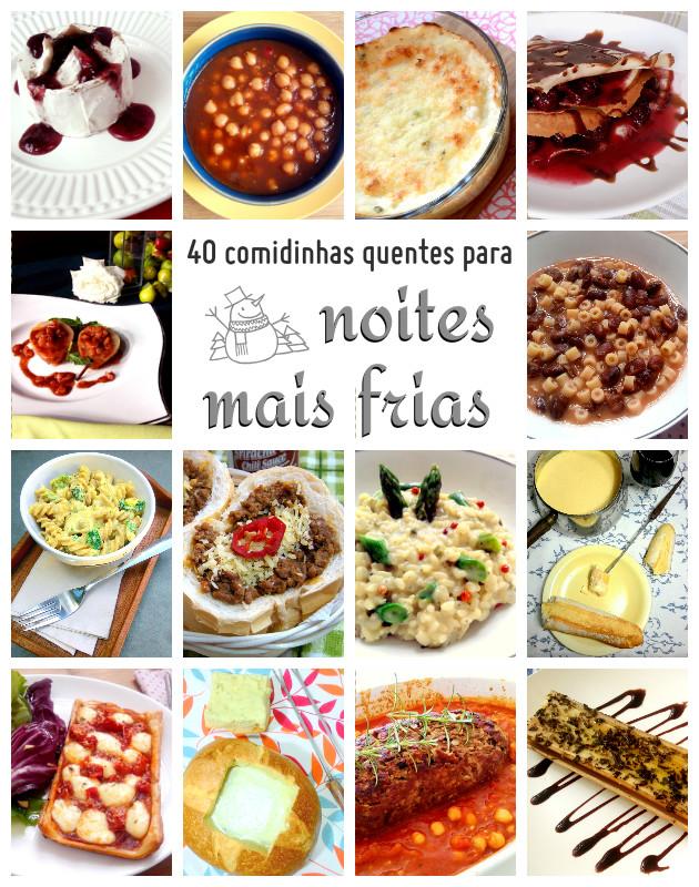 ComidinhasQuentesParaNoitesFrias_CozinhandoPara2ou1