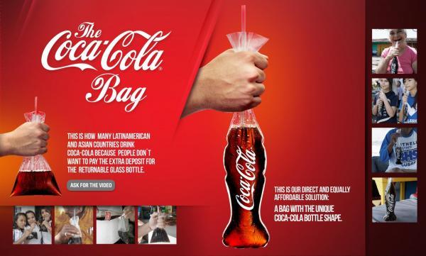 coca-cola-coca-cola-bag-600-19831