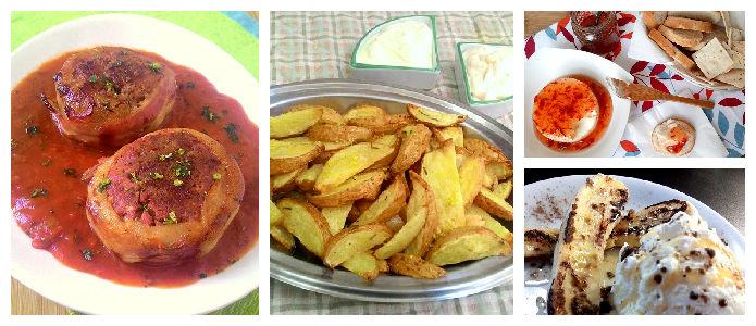 CardapioNamorados8_CozinhandoPara2ou1