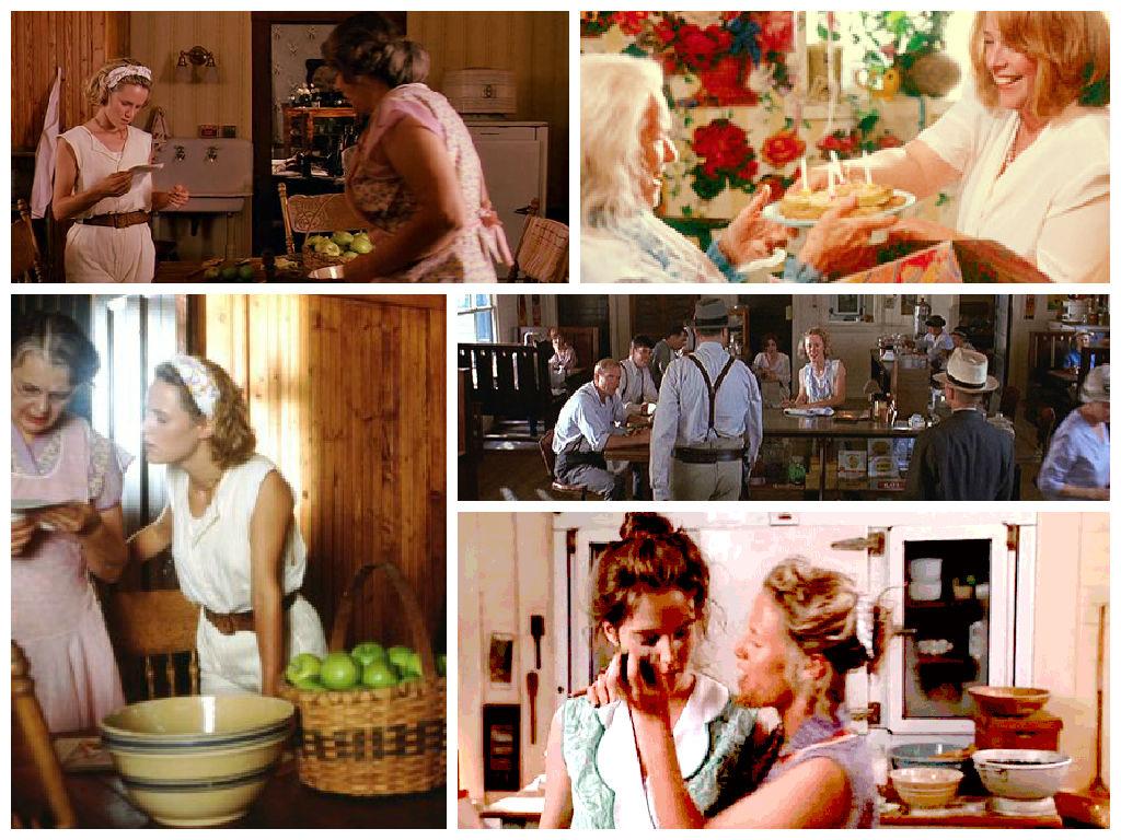 TomatesVerdesFritos_Cozinhandopara2ou1