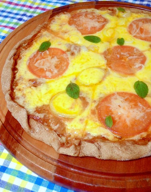 MassaDePizzaFit_CozinhandoPara2ou1
