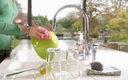 lavar-loucas-pode-ser-mais-fácil