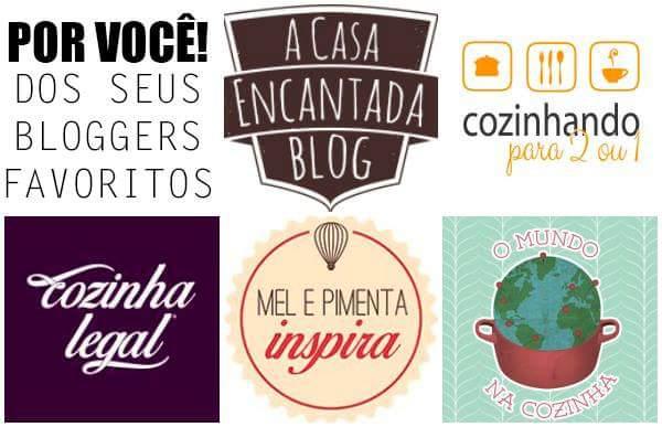 BloggersMenuDaSemana_CozinhandoPara2ou1