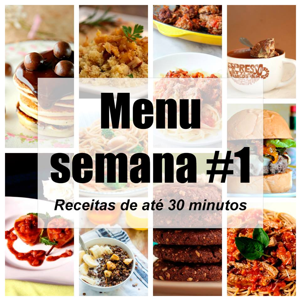 MenuSemana1-Receitas30Minutos_CozinhandoPara2ou1_sq