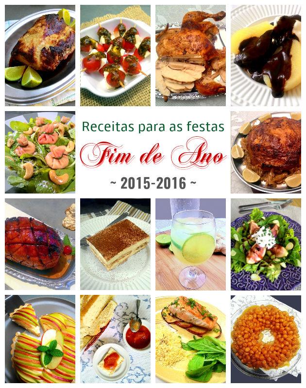 EspecialFestas15-16_CozinhandoPara2ou1