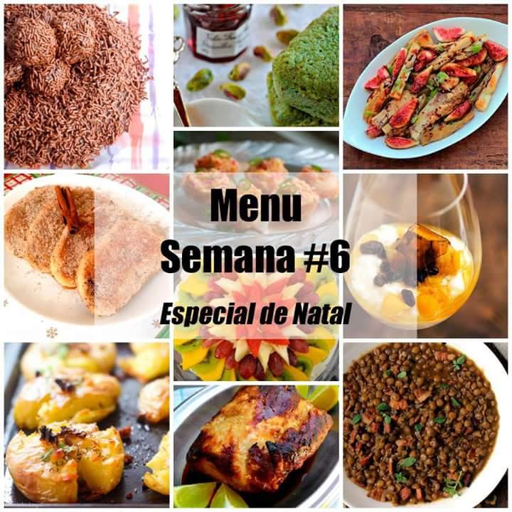 MenuSemana6_EspecialNatal