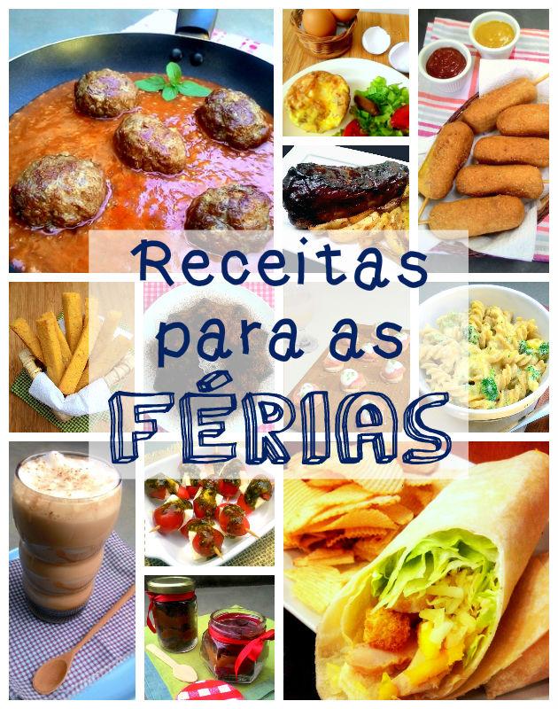 ReceitasParaAsFerias_CozinhandoPara2ou1