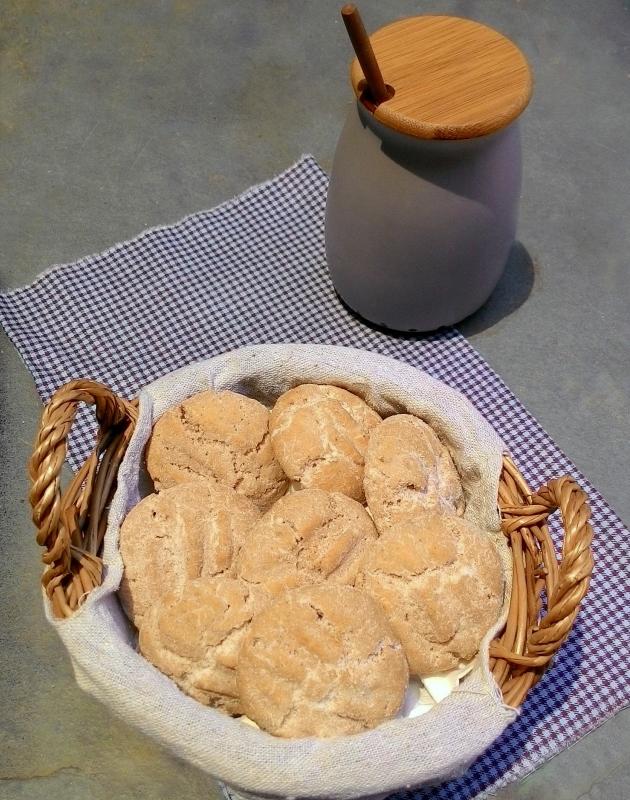 BiscoitinhosDeMel_CozinhandoPara2ou1