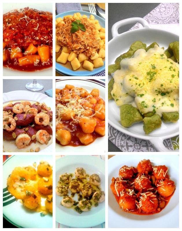MixDia29Nhoque_CozinhandoPara2ou1