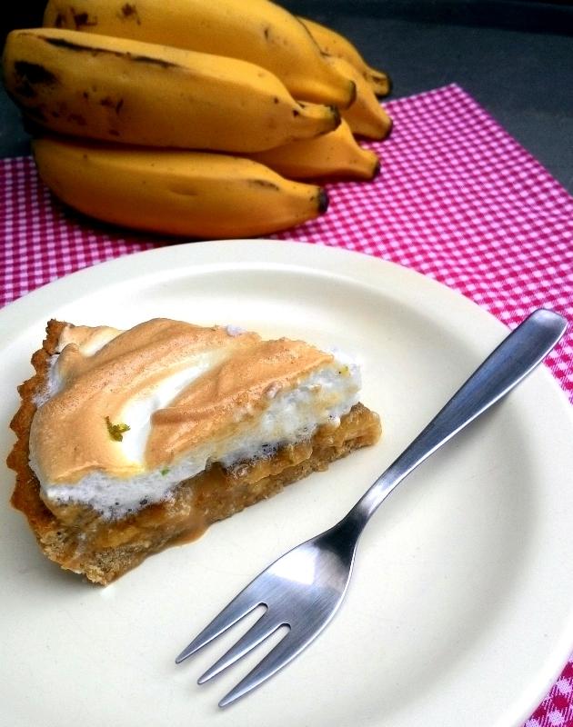 TortaDeBananaSemGluten_CozinhandoPara2ou1