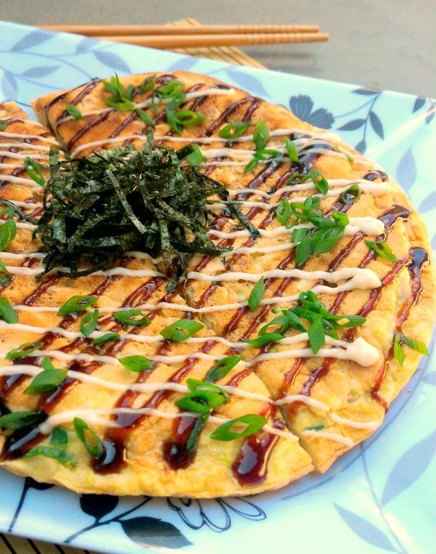 Okonomiyaki_CozinhandoPara2ou1