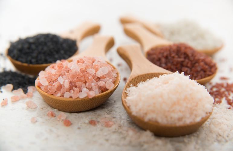 2-salt-shutterstock-e1468956346856