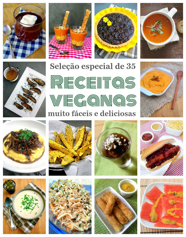 ReceitasVeganas_CozinhandoPara2ou1
