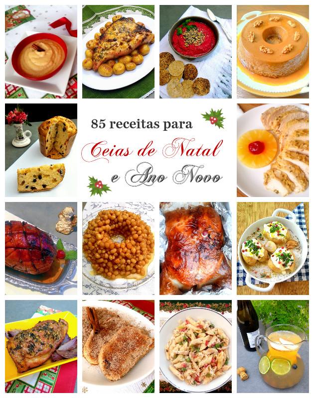 85ReceitasParaCeias_CozinhandoPara2ou1