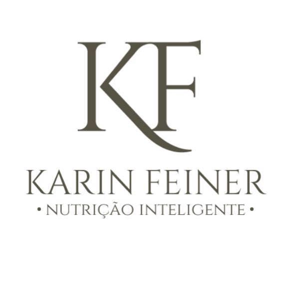 LogoKarinFeiner