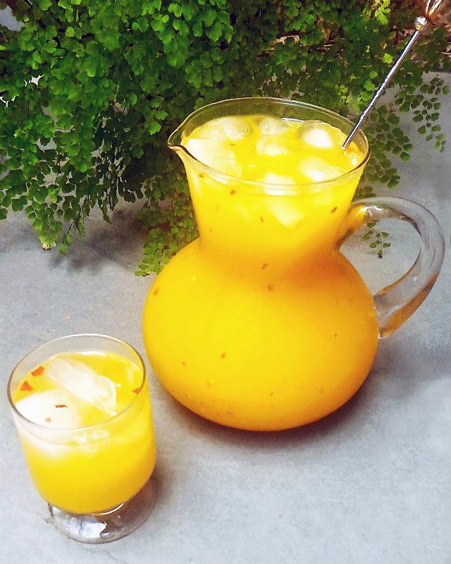 DrinkDeTangerinaEPimenta_Cozinhandopara2ou1