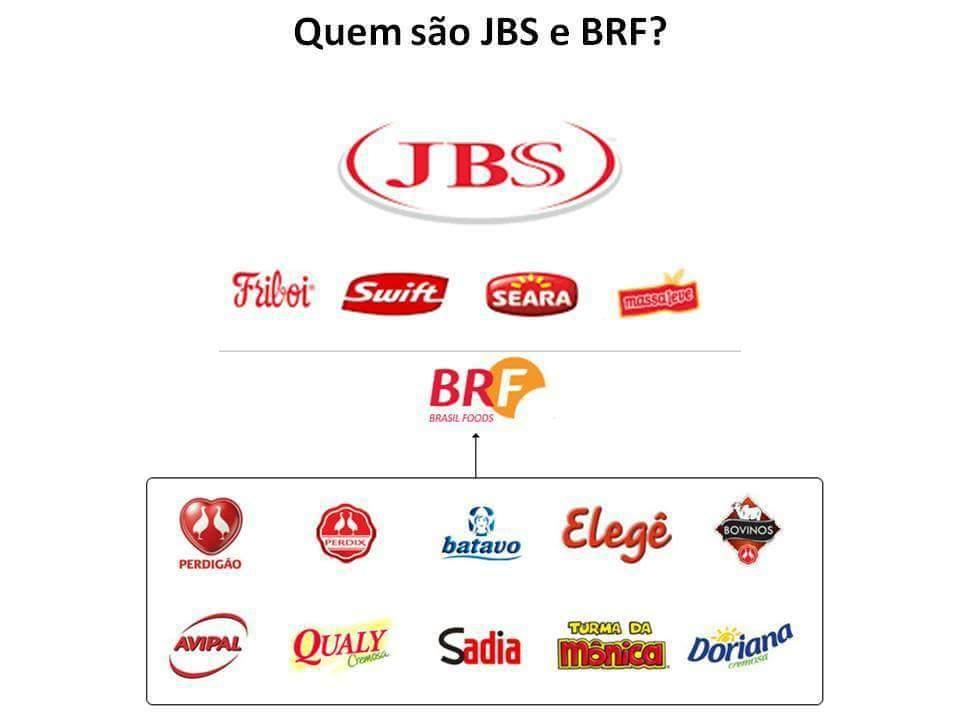 JBSeBRF