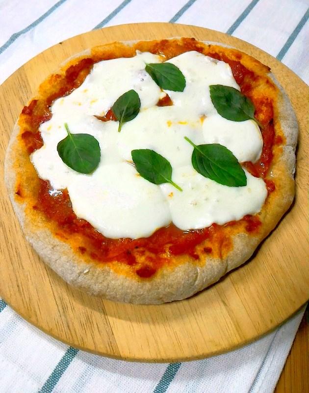 PizzaNapoletana_CozinhandoPara2ou1_1