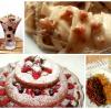 20 receitas especiais para deixar as refeições mais gostosas