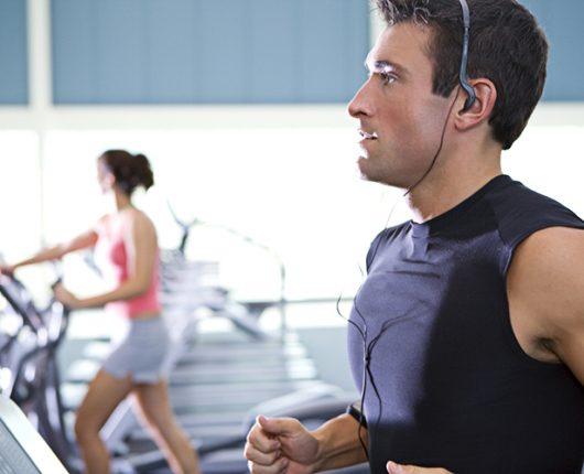 Alimentação antes e depois da atividade física: importância e dicas