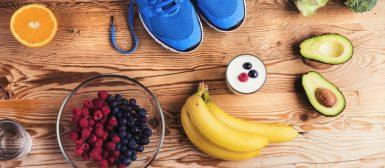 Desafio da Nutri: movimente-se mais