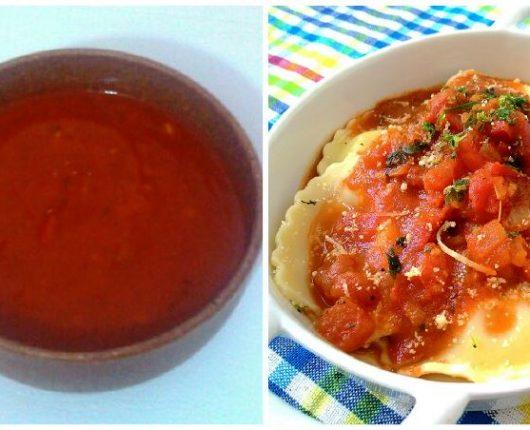 Foto de comida: a importância da fotografia para um blog de gastronomia