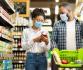 Dica da Nutri: Escolher e ser saudável