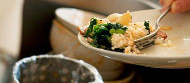 Dica da Nutri: Como evitar o desperdício de alimentos?