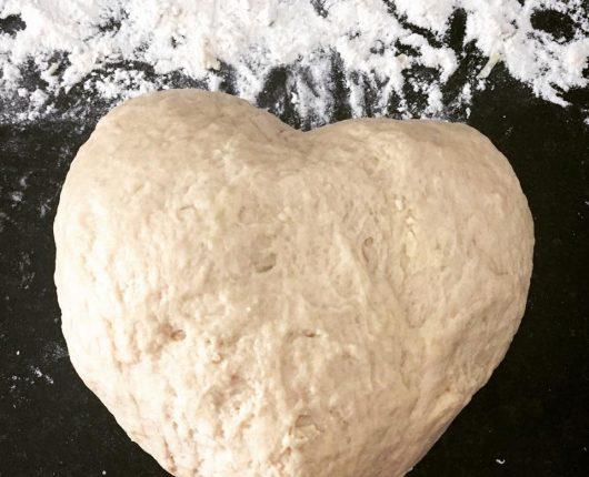 Todas as dicas para fazer pizza caseira