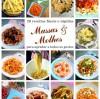 20 receitas fáceis e rápidas de massas e molhos para agradar a todos os gostos