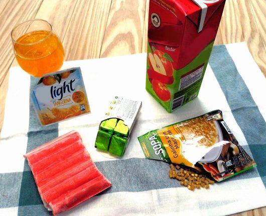 Dicas da Nutri: produtos que são falsos amigos da alimentação saudável