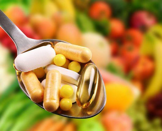 Dicas da Nutri: você sabe o que falta no seu prato?