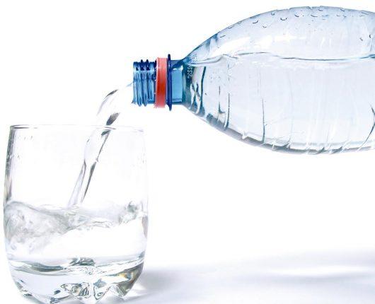 Água: você se lembra dela no dia a dia?