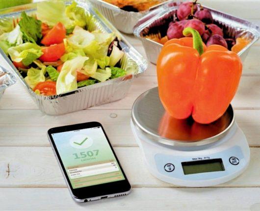 Dicas da Nutri: Contar calorias para comer bem?