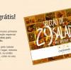 E-book gratuito com 29 receitas de saladas completas