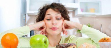 Dicas da Nutri: Como ter uma alimentação saudável?