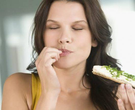 Dicas da Nutri: alimentação consciente além da escolha dos alimentos