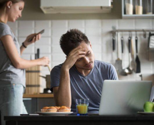 Dicas e receitas fáceis para sobreviver à quarentena em casa