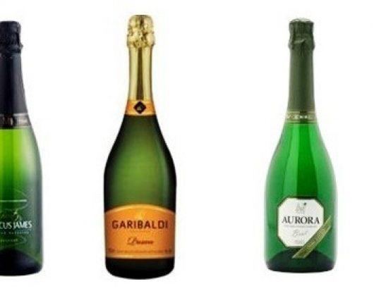 Quatro dos melhores vinhos do mundo são brasileiros e custam menos de R$ 30