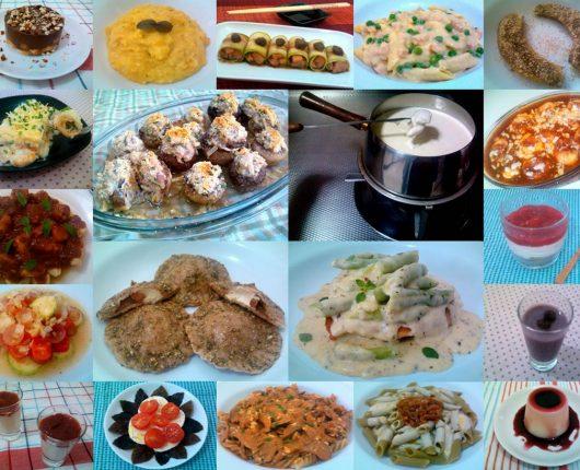 Dia dos namorados: o jantar é mais romântico em casa