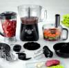 Dicas de como escolher os eletrodomésticos mais adequados à sua cozinha