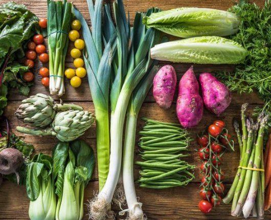 Dicas da Nutri: comer bem é caro?