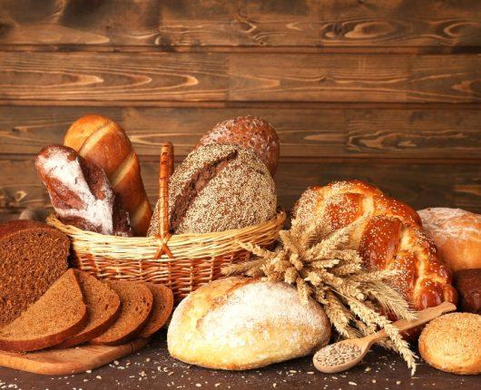 Dicas da Nutri: Como você escolhe o que irá comer no seu café da manhã?